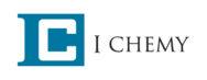 I-Chemy Sdn Bhd Logo