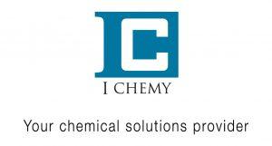 I Chemy Solution Favicon