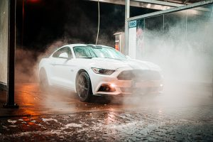 chemical solution oem car care malaysia